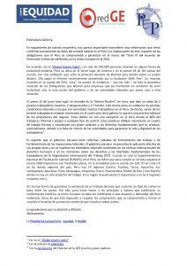 Pronunciamiento RedGE EQUIDAD PEP-page-001