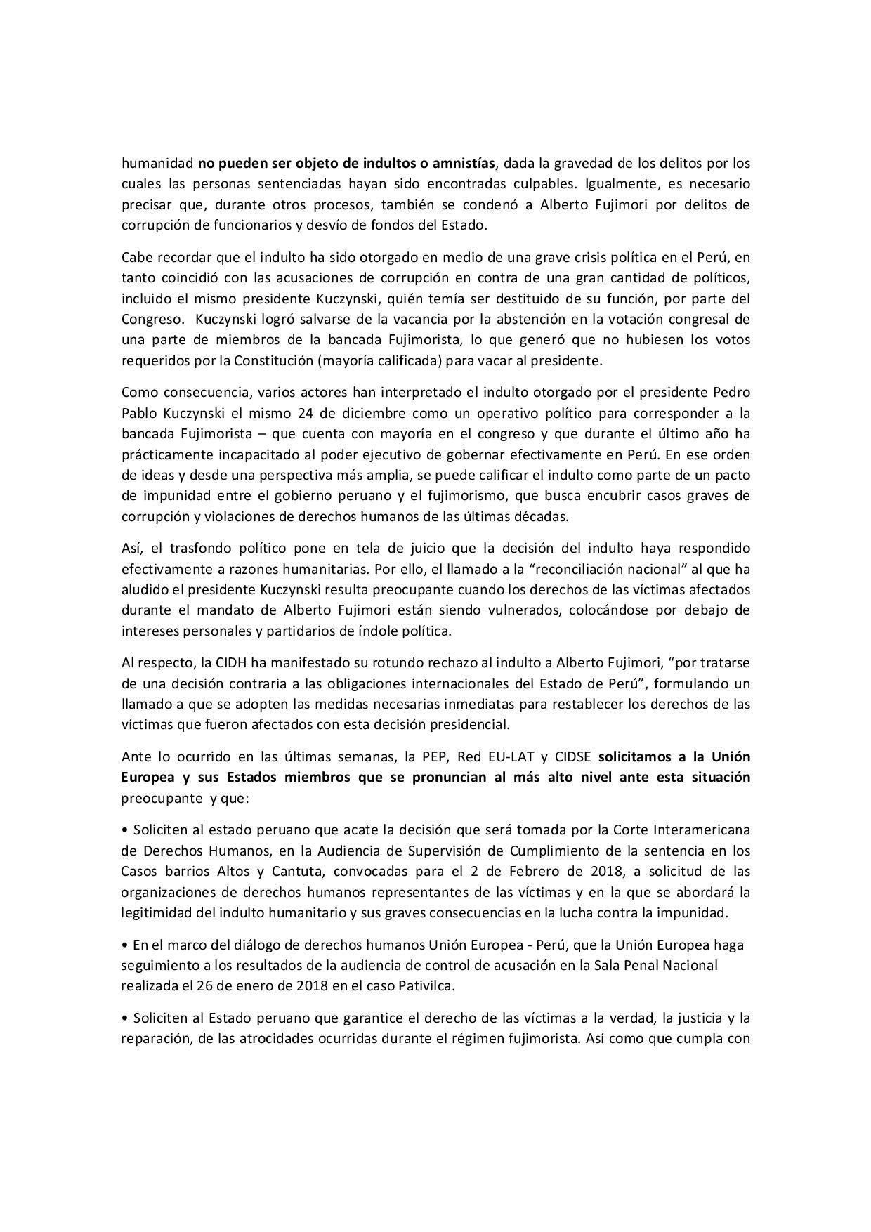 Pronunciamiento Sociedad Civil Indulto Fujimori-page-002