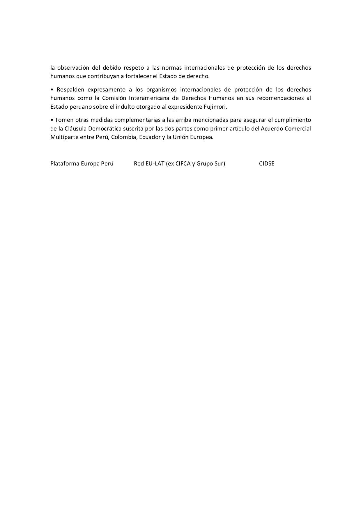 Pronunciamiento Sociedad Civil Indulto Fujimori-page-003