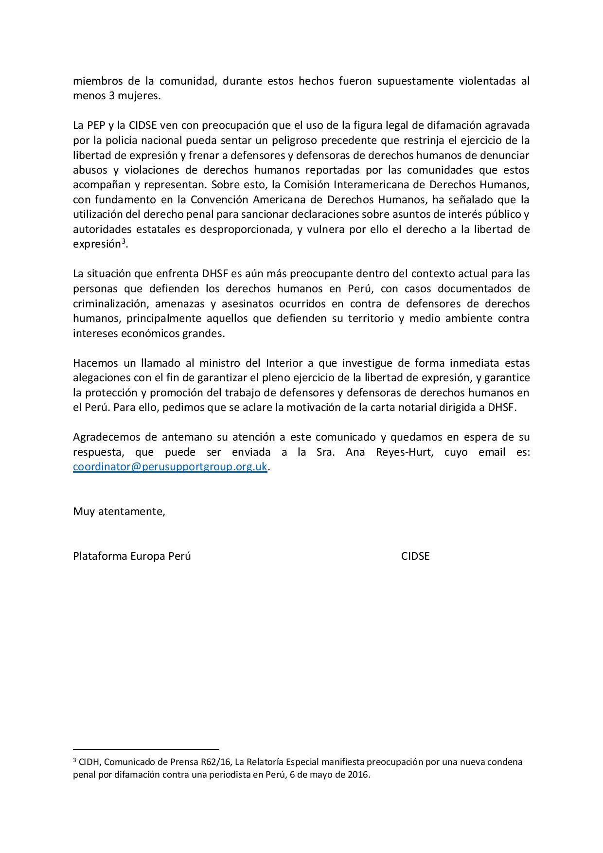Carta pública Ministro del Interior sobre organización DHSF PEP_CIDSE (2)-page-002