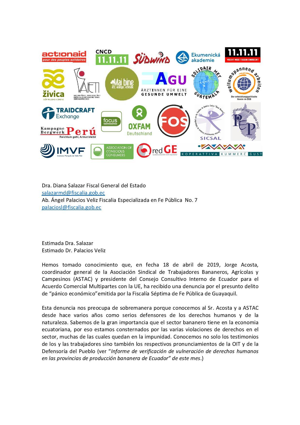 Carta Fiscalia Ecuador-page-001