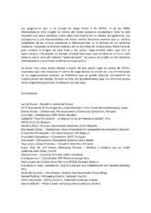 Carta Fiscalia Ecuador-page-002