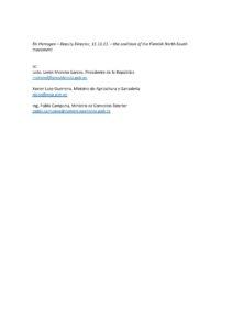 Carta Fiscalia Ecuador-page-003