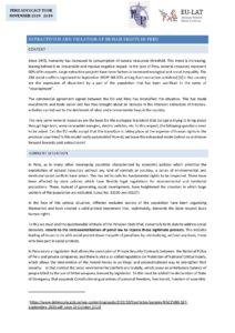 Documento incidencia_Gira Peru_Ingles-page-001