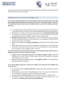 Documento incidencia_Gira Peru_Ingles-page-002