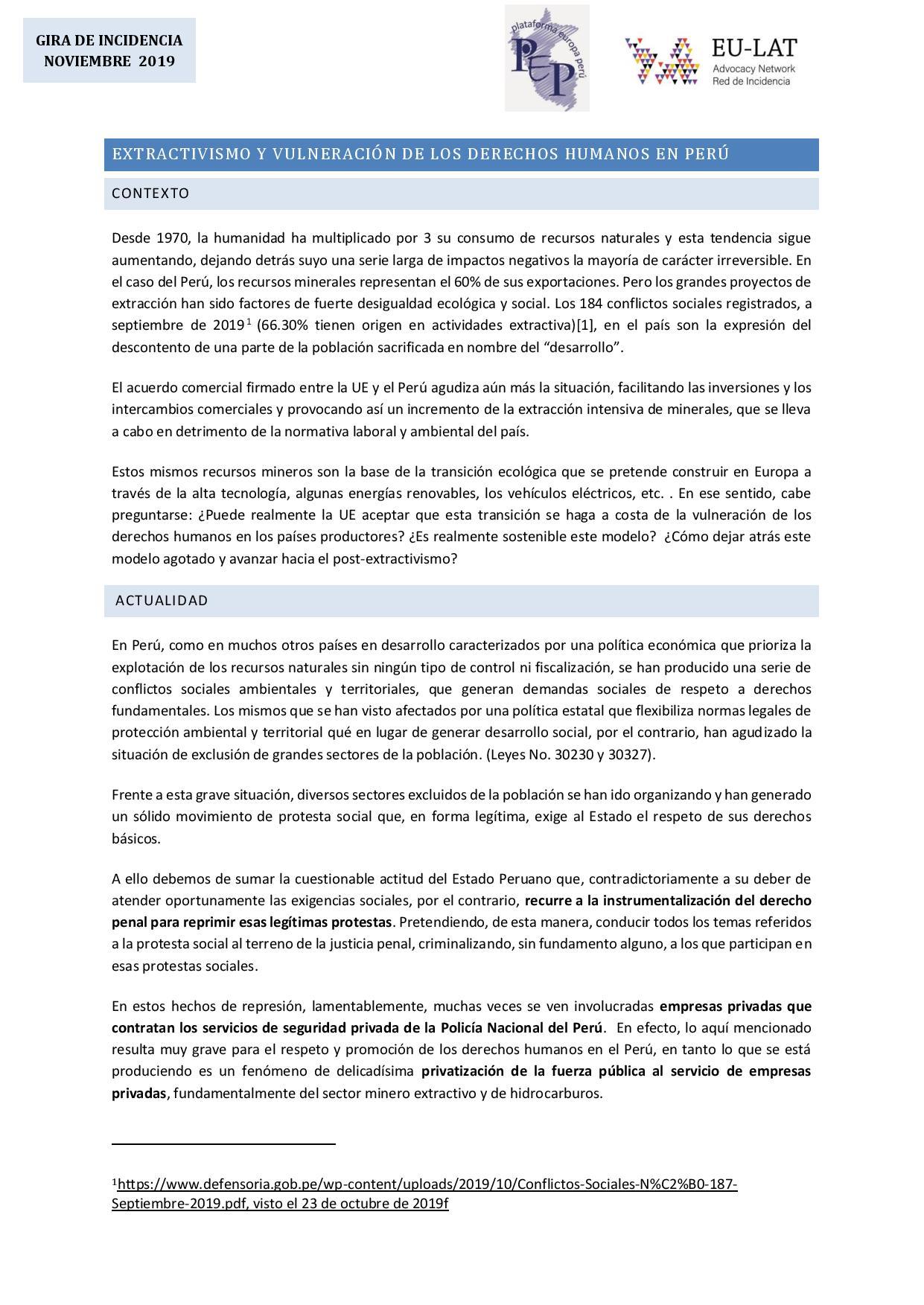 Nota de incidencia_Gira Peru_ES-page-001
