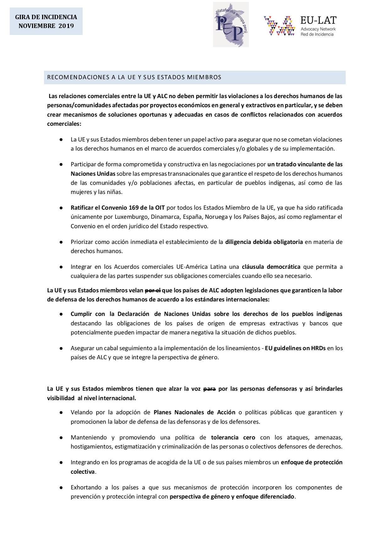 Nota de incidencia_Gira Peru_ES-page-002