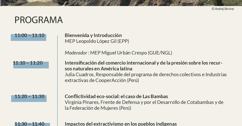 Poster debate 19.11 - espagnol-page-001